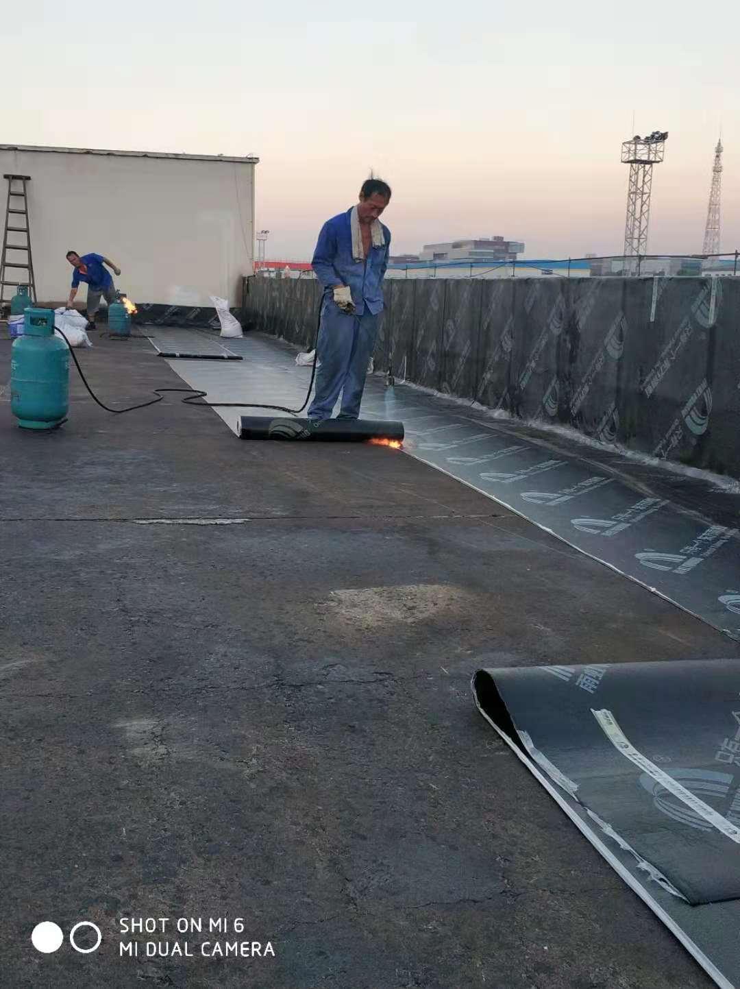 屋面防水施工.jpg