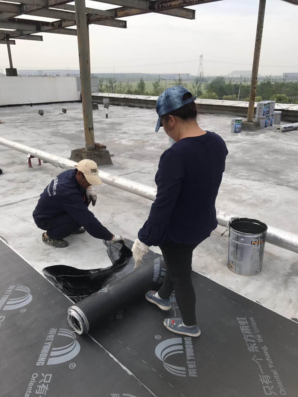 屋顶防水多少钱一平方.jpg